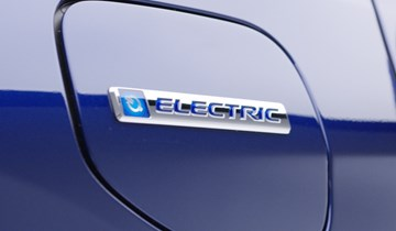 Honda To Have 2 New EVs By 2018