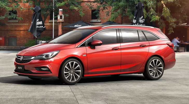 holden new car releaseHolden  models latest prices best deals specs news and reviews