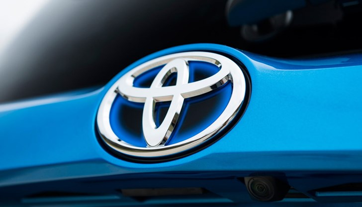 Toyota Australia's Profits Take A Hit As Manufacturing Winds Down