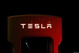 Tesla Shuffles Autopilot Team After Chris Lattner Departs