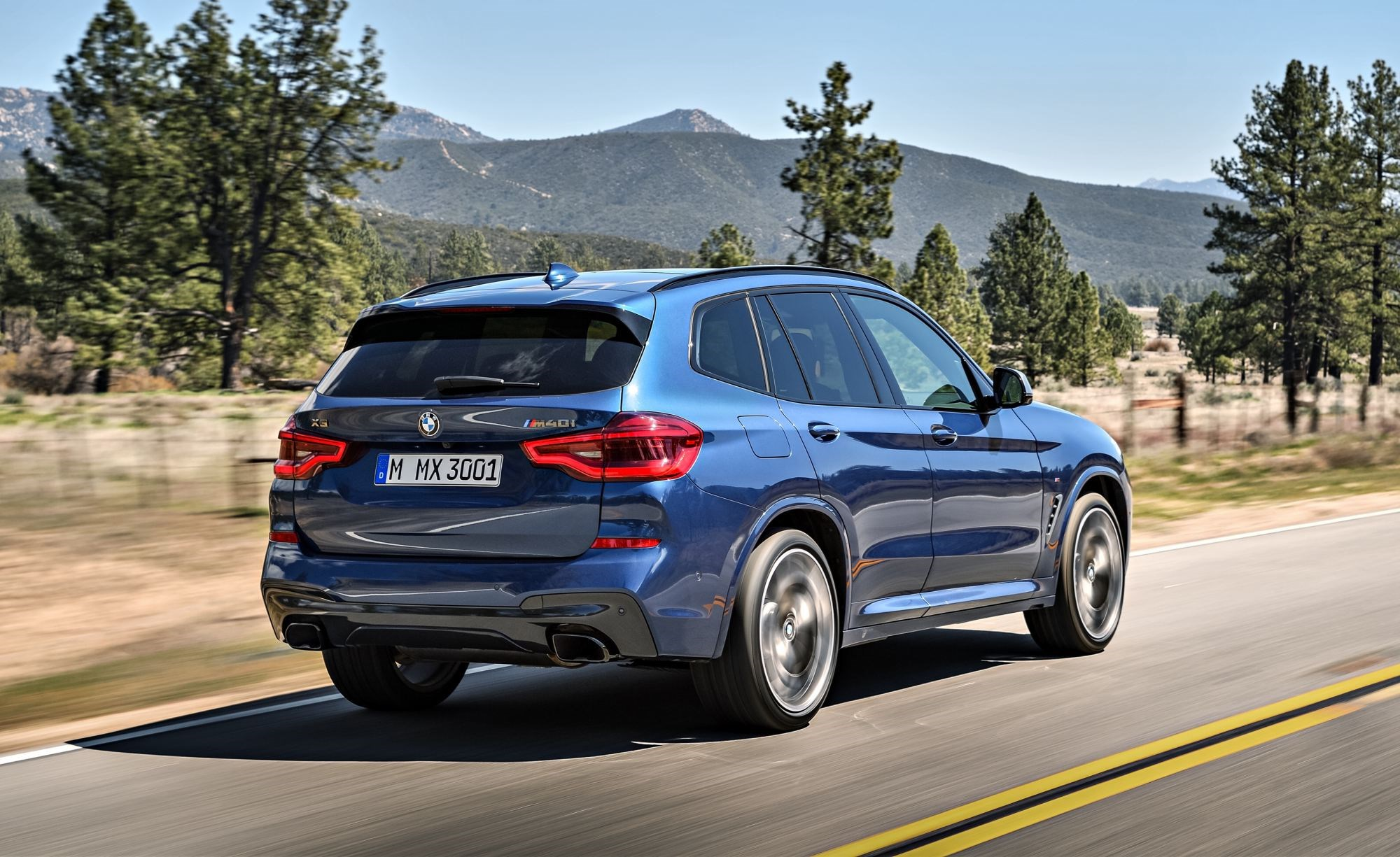 2018 bmw large suv. delighful suv 2018 bmw x3 throughout bmw large suv l