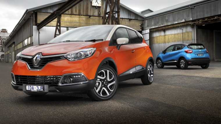 renault captur latest prices best deals specifications news and reviews. Black Bedroom Furniture Sets. Home Design Ideas