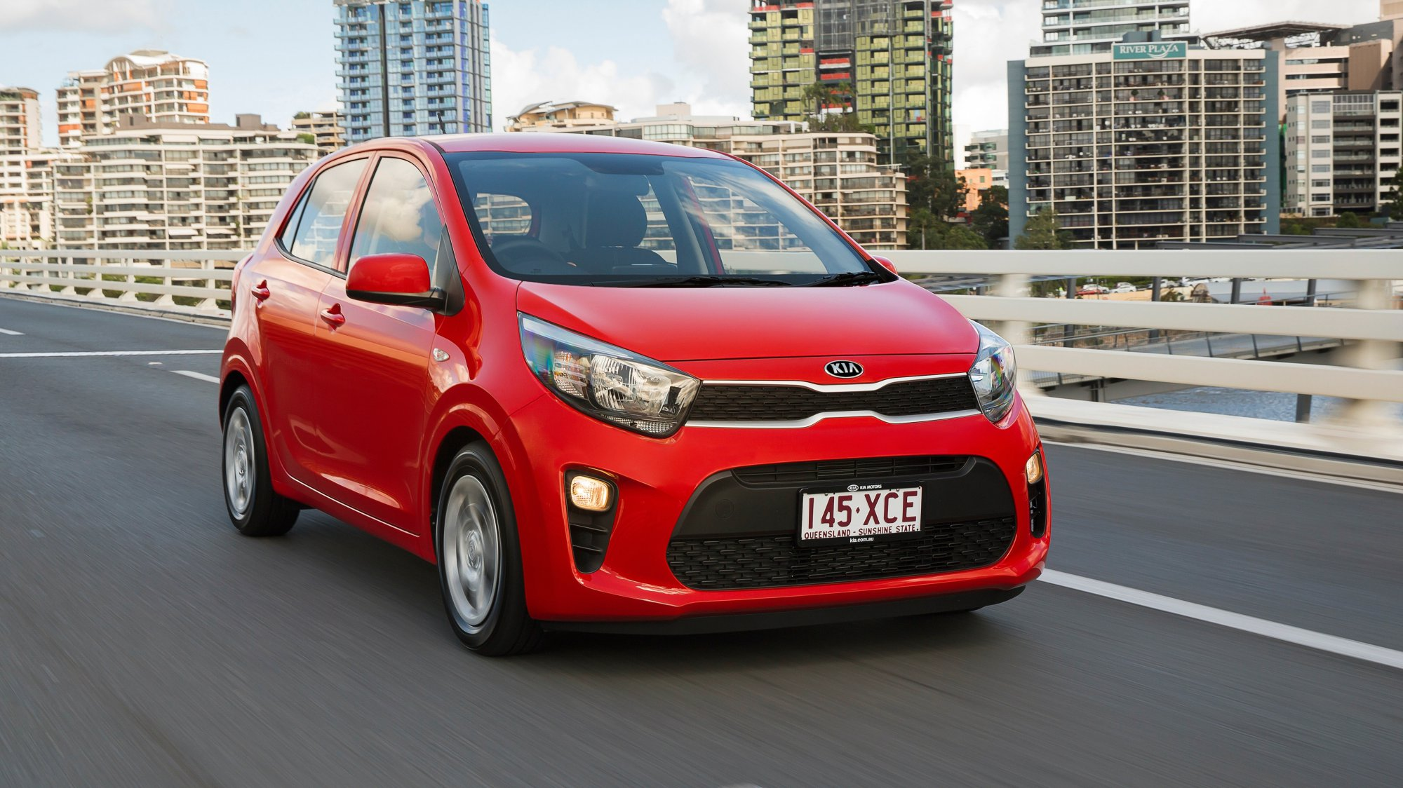 review 2017 kia picanto review. Black Bedroom Furniture Sets. Home Design Ideas