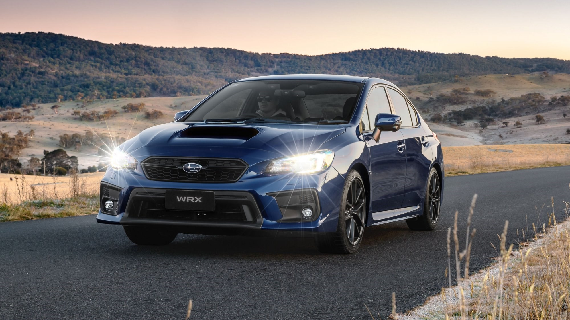 2018 subaru updates.  subaru 2018 subaru wrx there are no mechanical changes with the update  wrx soldiering on same 197kw350nm turbo fourpot boxer engine  on subaru updates l