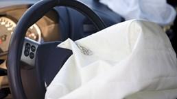 Honda, Toyota, Mazda Face Class-Action Lawsuit