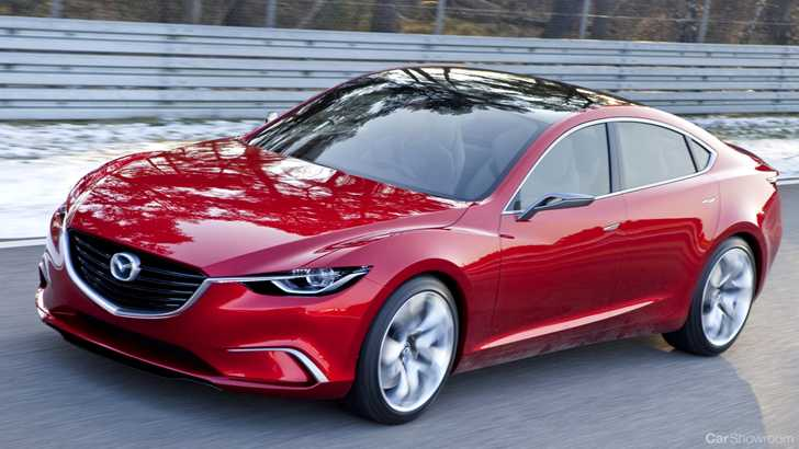 news 2018 mazda3 to feature game changing engine debut soon. Black Bedroom Furniture Sets. Home Design Ideas