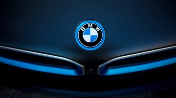 No Dirty-Diesel Subsidies For Australia — BMW