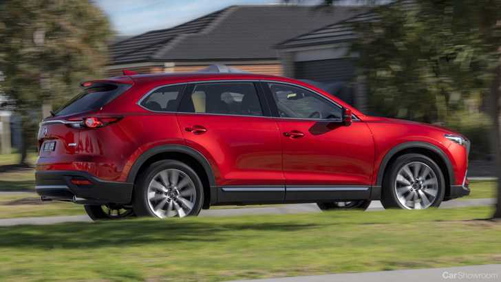 blog wens cx the does how much cost price mazda pricing information