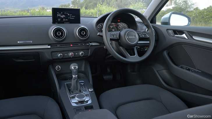 News Audi A To OutTech Mini - Audi a1 2018