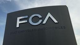 FCA Joins BMW, Intel In Autonomous Driving Initiative