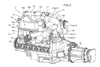 Mazda Patent Reveals Electrified, Tri-Charged SkyActiv-X Engine
