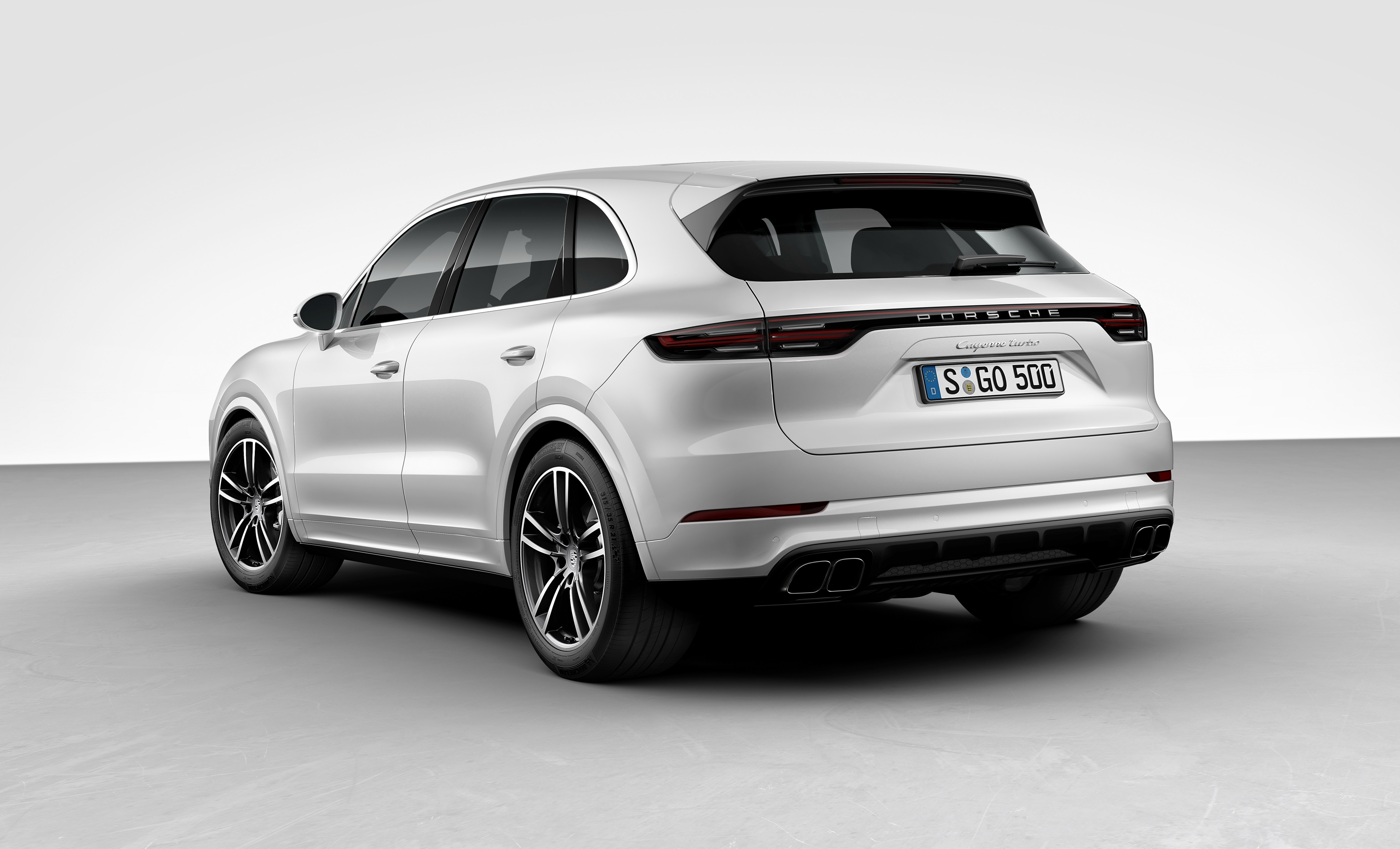 news porsche cayenne coupe closer than ever to reality as x6 rival. Black Bedroom Furniture Sets. Home Design Ideas