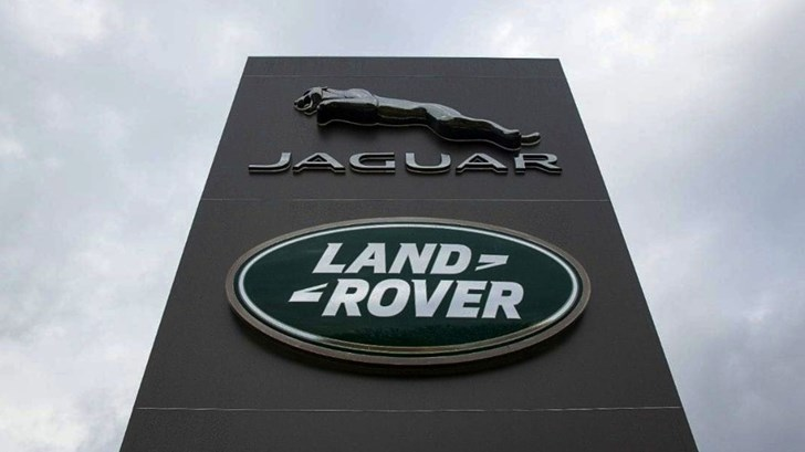 Jaguar-Land Rover May Buy Luxury Marque, Launch Road Rover