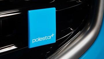 Polestar & Volvo Split