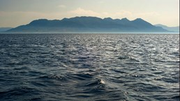 Solar Nanomaterial Can Get Hydrogen From Seawater
