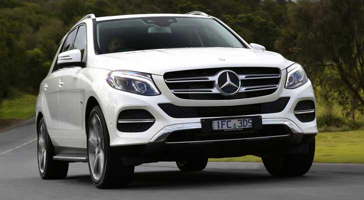 Mercedes benz gle latest prices best deals for Mercedes benz current offers