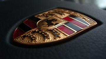 Porsche Asking Audi For $300-Million For Dieselgate