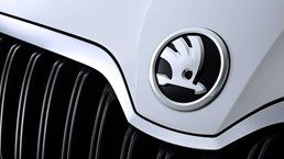 Skoda Remains Committed To Czech Manufacturing