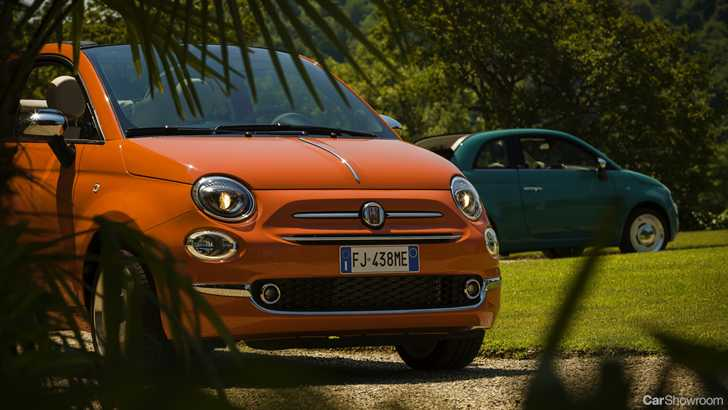 follows my retro cars a blitz models connect with to phone fiat lif do mini of how i funky rocket