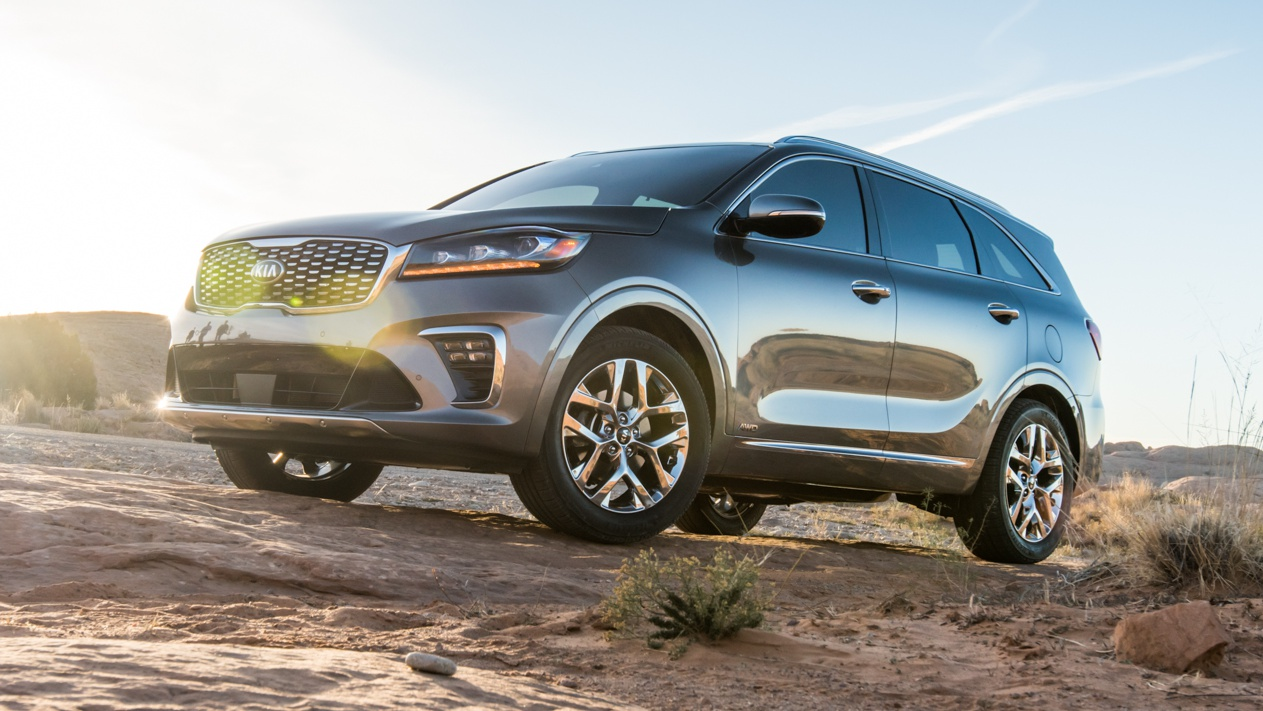infiniti cars utah with Kia Shows Off 2019 Sorento Prior To La Unveil on ments additionally Amg Gt in addition Tahoe furthermore 2016 Audi Suv additionally 2018 Jeep Grand Cherokee In Depth Model Review.