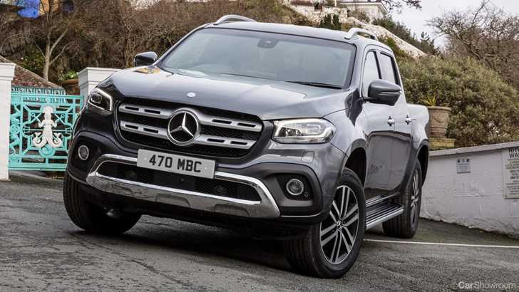 https://cdn.carshowroom.com.au/media/21486546/2018-mercedes-benz-x-class-x250d-power-4matic-29-0118.jpeg.ashx?w=728&h=410&mode=crop&watermark=csr&format=jpg&quality=74&progressive=true&encoder=freeimage