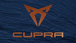 SEAT To Debut Cupra Brand, New Model Due In Geneva