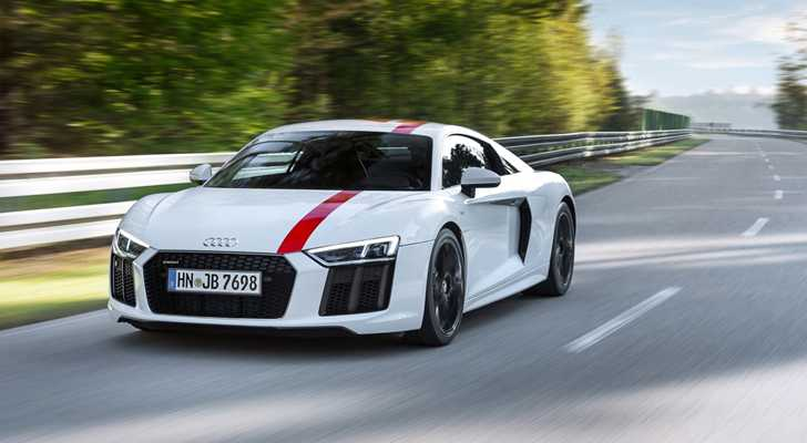 Audi Models Latest Prices Best Deals Specs News And Reviews - Audi car types