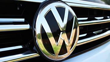 Volkswagen Execs Could Be Called Before US Congress – Gallery