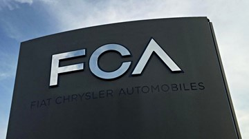 Fiat Chrysler To Kill Off Diesels By 2022 – Report – Gallery