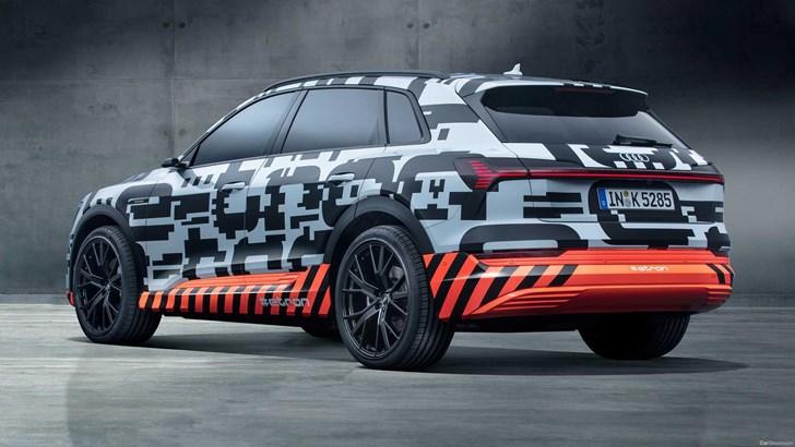2018 Geneva Motor Show - Wrap-Up