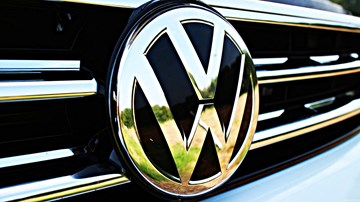 Volkswagen Group To Set Up 16 EV Production Facilities Globally – Gallery