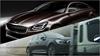 2018 Kia K900 – Teasers & Spyshots