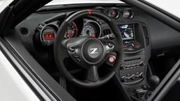 Nissan 370Z Successor Confirmed, 350kW Nismo To Follow