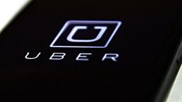 Autonomous Uber Strikes And Kills Pedestrian In Arizona – Gallery