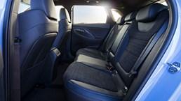 2018 Hyundai i30 N - Australia