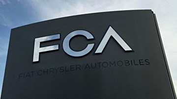 Fiat-Chrysler To Trounce Debt By Year-End –Gallery