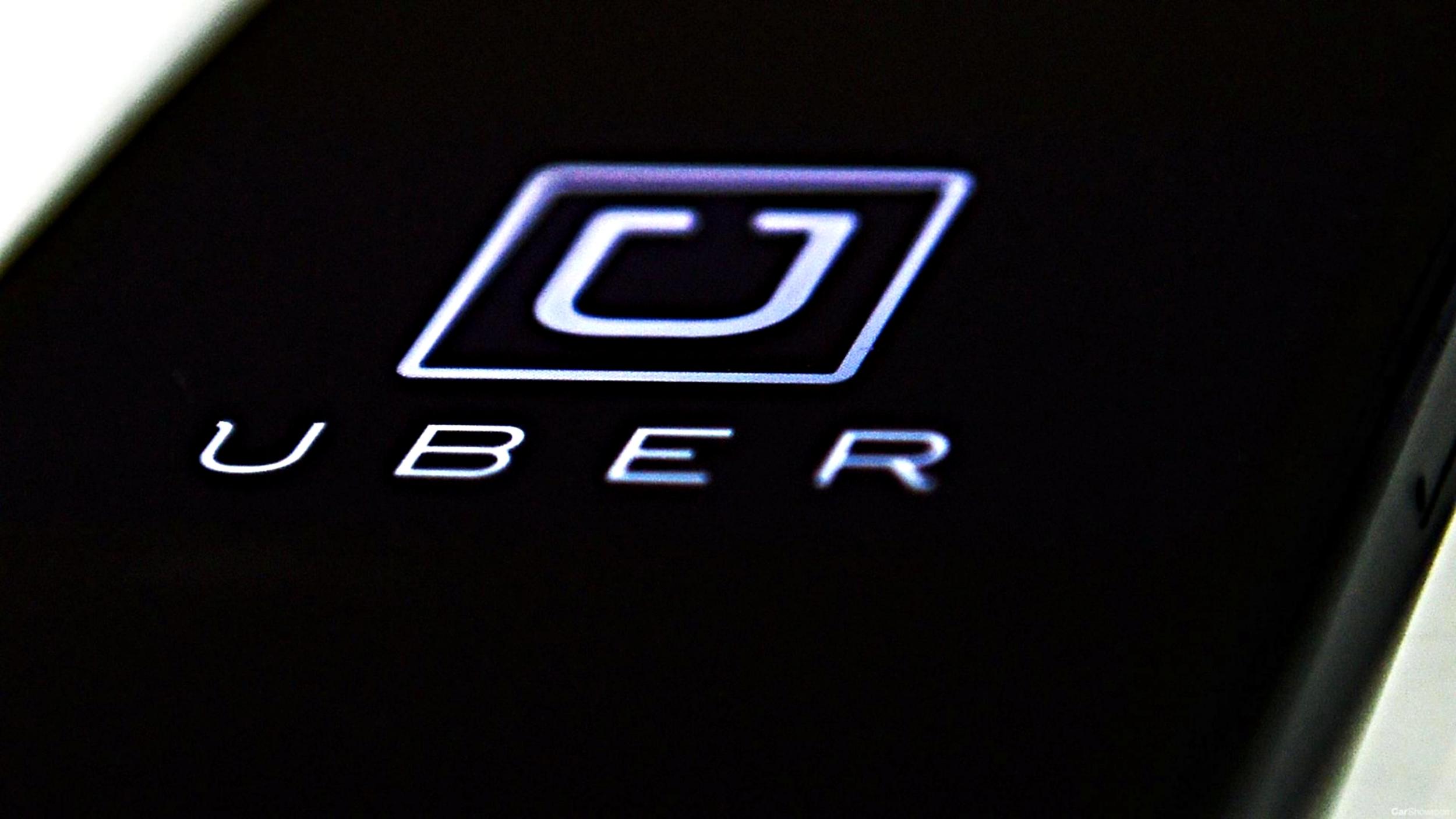 news uber shuts down autonomous driving program in arizona. Black Bedroom Furniture Sets. Home Design Ideas