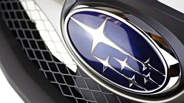 Subaru's Data Fabrication Scandal Widens, CEO Steps Down – Gallery