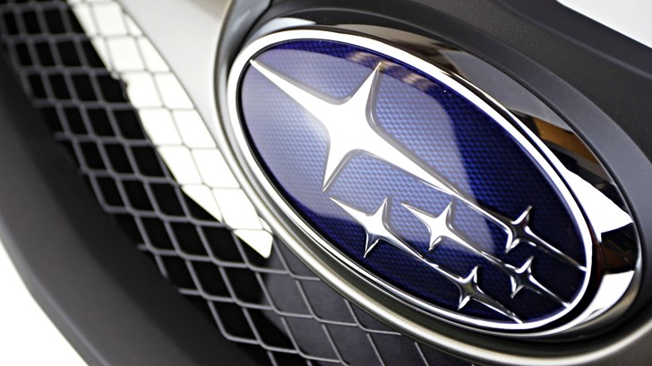 Subaru's Data Fabrication Scandal Widens, CEO Steps Down –Gallery