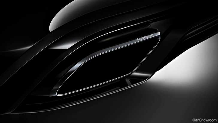 News 2019 Volvo S60 T8 Polestar Engineered To Turn Up The Wick