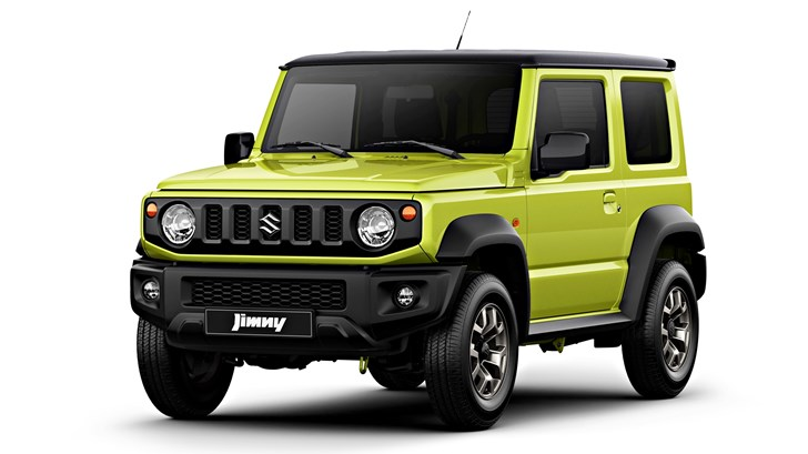 New Mercedes Jeep Update Upcoming Cars 2020
