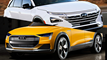 Audi And Hyundai Agree To Work On Fuel Cell Technology – Gallery