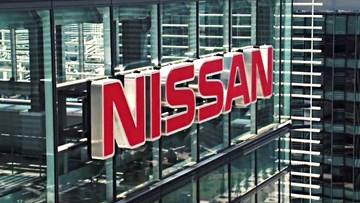 Nissan Admits Fuel Efficiency, Emissions Data Improprieties – Gallery