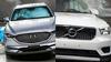 Volvo XC40, Mazda CX-8 Get Top ANCAP Scores –Gallery