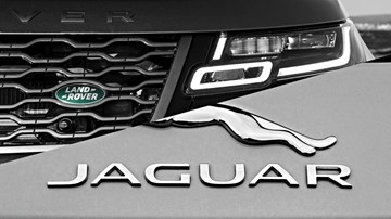 Jaguar-Land Rover To Refresh Lineup By 2024 – Gallery
