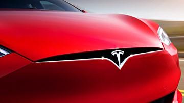 Elon Musk May Take Tesla Private – Gallery