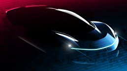 Automobili Pininfarina PF0 Hypercar To Debut Next Week – Gallery