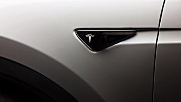 "Tesla's Privatisation Move Scrapped, Saudi Investors ""Unhappy"" – Gallery"