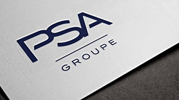 Groupe PSA Will Electrify All The Things Come 2019 – Gallery