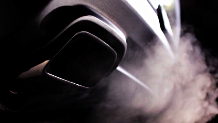 Germany's Diesel-Ban Sidestep Incredibly Shortsighted –Gallery